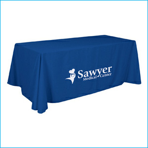 call us at (916) 779-0799 for more information about Table Cover .