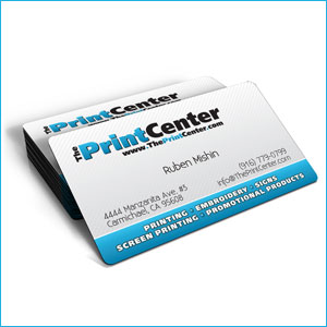 Magnetic business card printing in sacramento the print center magentic business cards colourmoves
